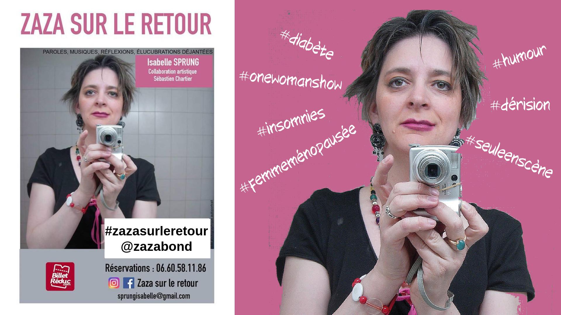 les-hashtags-zaza-sur-le-retour-isabelle-sprung-presentation
