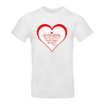 T-shirt Mozart